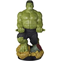 Hulk Cable Guy Xl - Not Machine Specific
