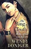 #7: The Ring of Truth: Myths of Sex and Jewelry
