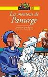Image de Les Moutons de Panurge