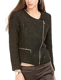 Arrow Woman Cotton Jacket