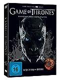 Game of Thrones: Die komplette 7. S...