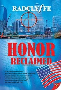 Honor Reclaimed (Honor Series Book 5) (English Edition) par [Radclyffe]