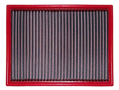 BMC Filtro dell' aria Opel Astra H/GTC 2.0Turbo OPC 240PS BJ. 2005-2009