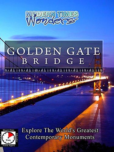 modern-times-wonders-golden-gate-bridge-san-francisco-ov
