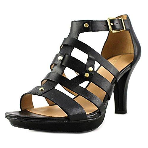 naturalizer-derive-femmes-us-95-noir-large-sandales