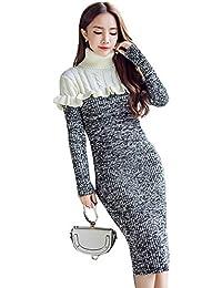 50 Suchergebnis 100 FürPatchwork Eur Kleid Auf xWQerdCBo
