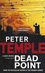 Dead Point by Peter Temple (2008-08-02)