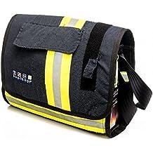 Turnschuhe reich und großartig Kauf echt Suchergebnis auf Amazon.de für: Taschen Aus Feuerwehrschlauch