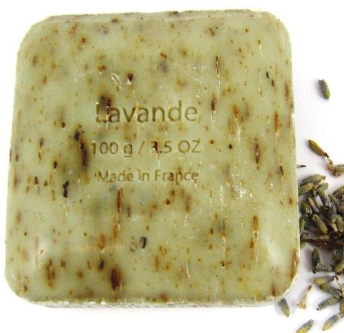 savon-du-midi-bltenseife-lavendel