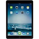 Apple iPad Air 32GB Wi-Fi - Space Grey (Certified Refurbished)