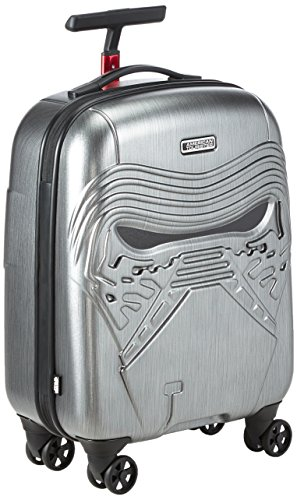 disney-by-american-tourister-kylo-ren-bagaglio-a-mano-s-star-wars-policarbonato-34-ml-55-cm