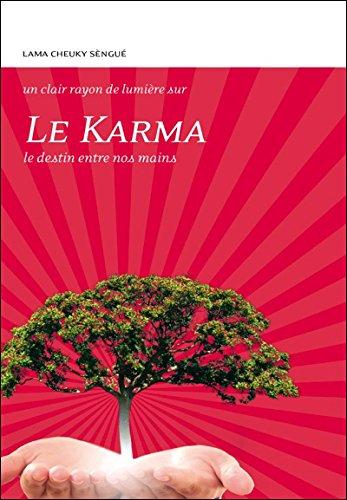 le-karma-le-destin-entre-nos-mains
