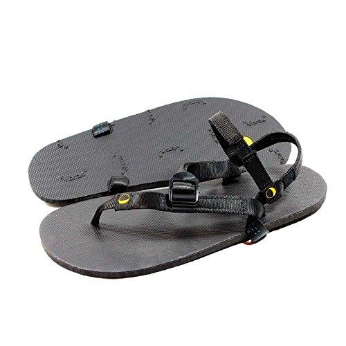 Luna Sandals, Venado taglia 9 (41 Eu) - Sandalo Trail uomo