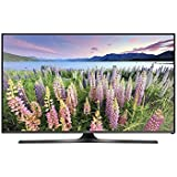 Samsung 32J5300 80 Cm (32 Inches) Full HD Smart LED TV WITH ONE YEAR REPLACEMENT WARRANTY