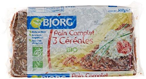bjorg-pain-complet-3-cereales-bio-500-g