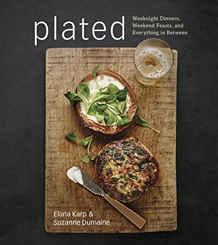 Download pdf by mario batali molto gusto easy italian cooking download e book for ipad plated weeknight dinners weekend feasts and everything in by elana karpsuzanne dumaine forumfinder Gallery