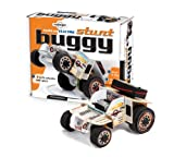Enlarge toy image: Stunt Buggy - school time children learning and fun