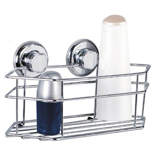 tat-kraft-megalock-wall-shelf-bathroom-shower-single-breasted-pattern-305x155x105-cm-chrome-plated-s