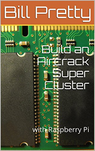 Download Build an Aircrack Super Cluster: with Raspberry Pi