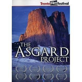 The Asgard project - Sfida nell'Artico [IT Import]