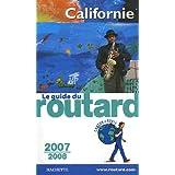 Guide du Routard Californie