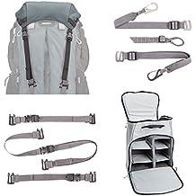 mindshift rotación 180PRO Paquete Kit de accesorios