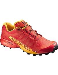 Salomon Speedcross Pro 2, Stivali da Escursionismo Uomo