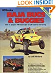 Baja Bugs and Buggies HP60: How to Pr...