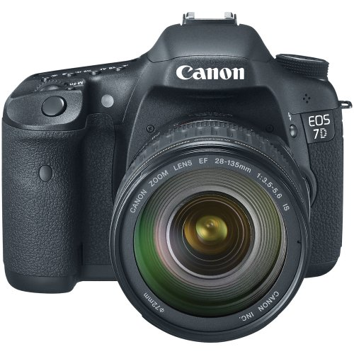 canon-canon-eos-7d-cmara-rflex-digital-18-mp-objetivo-ef-28-135mm-is-zoom