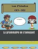 Telecharger Livres La grammaire en s amusant (PDF,EPUB,MOBI) gratuits en Francaise