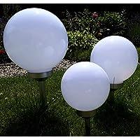 Exceptionnel Suchergebnis Auf Amazon.de Für: Solar Kugellampen: Garten