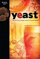 Yeast: The Practical Guide to Beer Fermentation is a resource for brewers of all experience levels. The authors adeptly cover yeast selection, storage and handling of yeast cultures, how to culture yeast and the art of rinsing/washing yeast cultures....