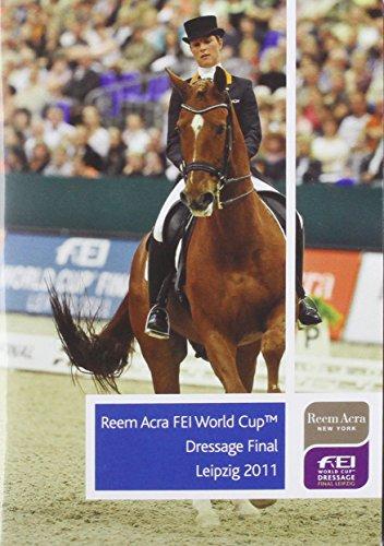 reem-acra-fei-world-cup-dressa-edizione-germania