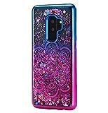 WEIFA Galaxy 2018 A8+ Duos/A730F Case, Very Light Slim