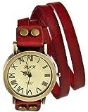 Exc - -Armbanduhr- 10768