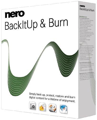 nero-backitup-burn-software-de-licencias-y-actualizaciones-1-ghz-pc-plurilingue-windows-xp-sp2-sp3-w