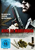 King Marijuana kostenlos online stream
