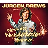 Wenn Die Wunderkerzen Brennen (Single Version)