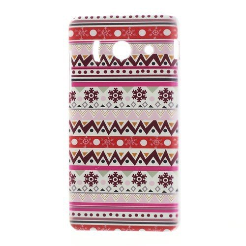 hard-case-cover-huawei-ascend-y300-u8833-geo-geometric-figures-lines-protective-case-back-cover-shel