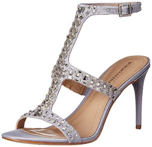 bcbg-max-azria-ping-femmes-us-75-gris-sandales