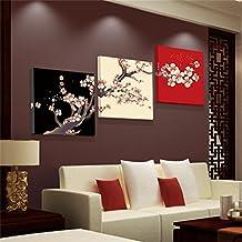 quadri classici soggiorno
