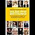 ZEITmagazin - Das war meine Rettung: 50 Persönlichkeiten erzählen von Wendepunkten in ihrem Leben (Die ZEIT)