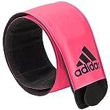 adidas Run Light Pink, OS, 559141929