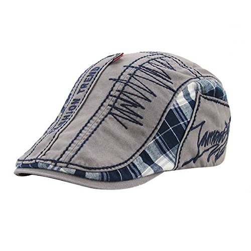 Kappe Grade Produkte Nach QualitäT Poppis Multi Buff® Baseball Cap Erwachsene