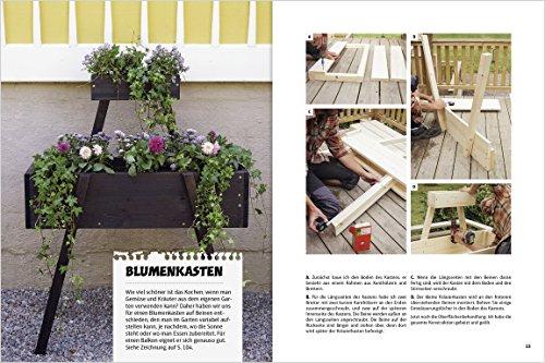 wwweuropaletten-kaufde-einfache-holzprojekte-fuer-draussen-27-schritt-fuer-schritt-anleitungen-inspiriert-vom-skandinavischen-sommer