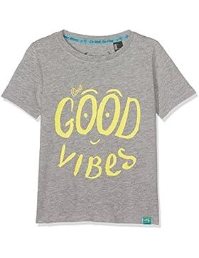 O'Neill Jungen Good Vibes T-Shirts