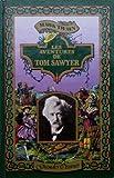 Les aventures de Tom Sawyer - Hachette Littérature - 01/01/1992