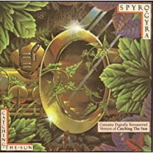 Spyro Gyra - Catching The Sun