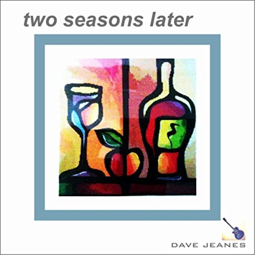 two-seasons-later