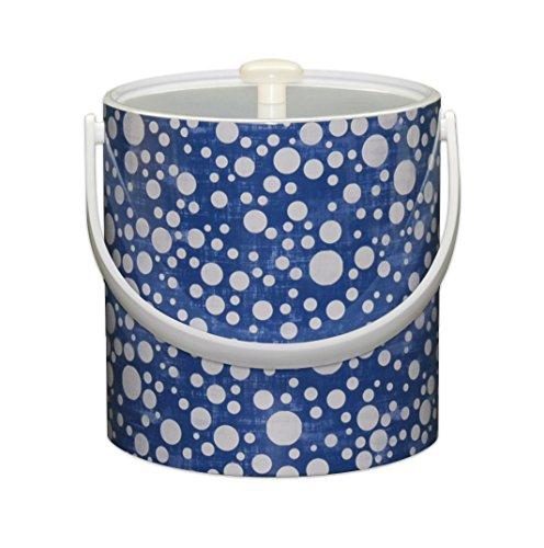 mr-ice-bucket-blue-bubbles-ice-bucket-3-quart-by-mr-ice-bucket